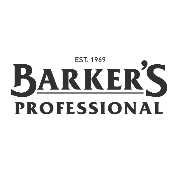 barkers-resized.png
