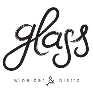 Glass Restaurant