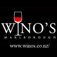 Winos Marlborough