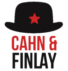Cahn & Finlay