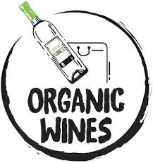 Point Chev Organic Wines