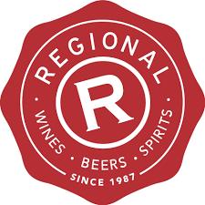 Regional Wine
