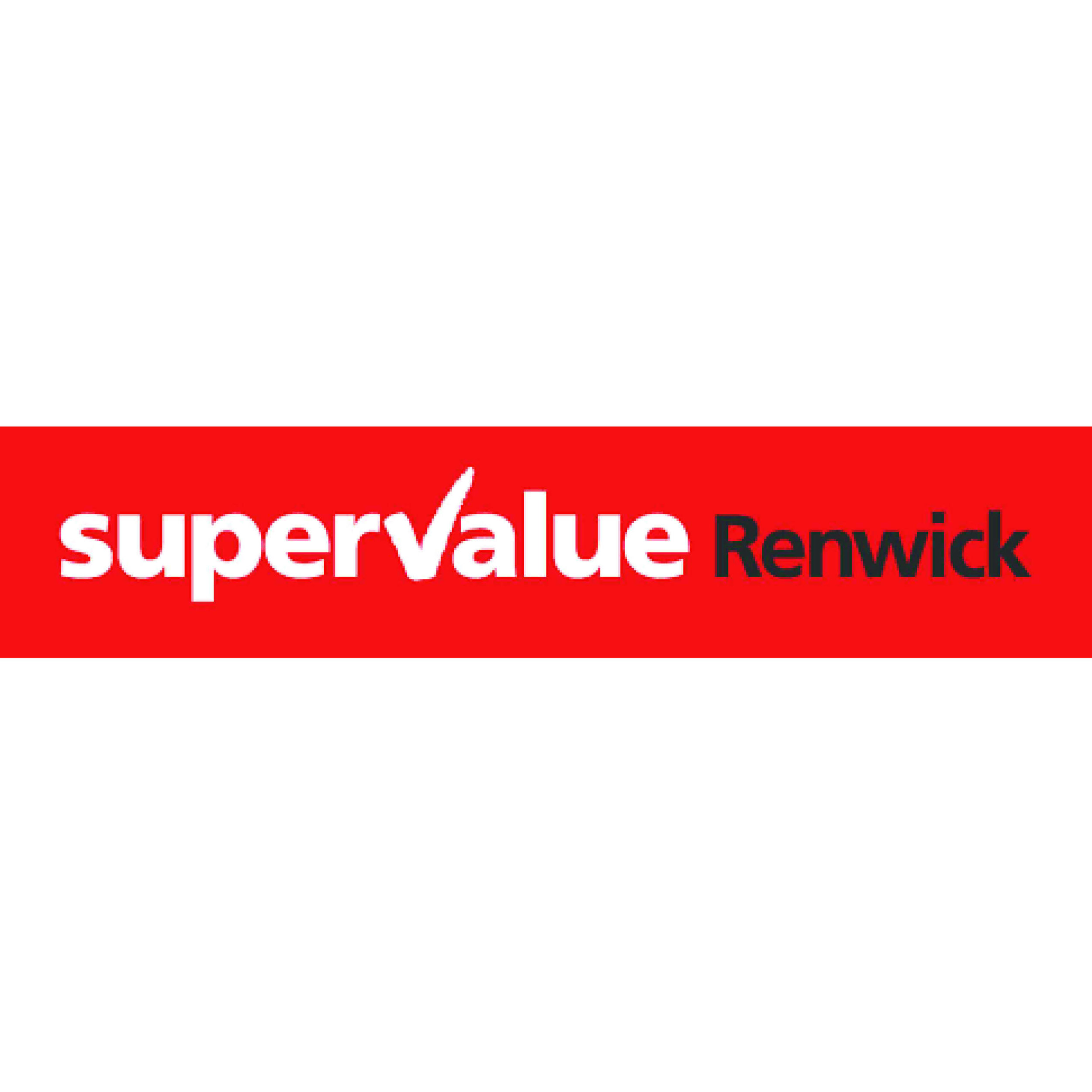 Renwick Supervalue