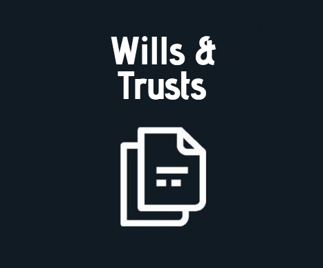 Final_Wills & Trusts.png