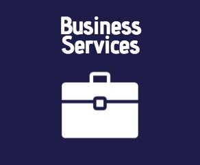Final_Biz Services.png