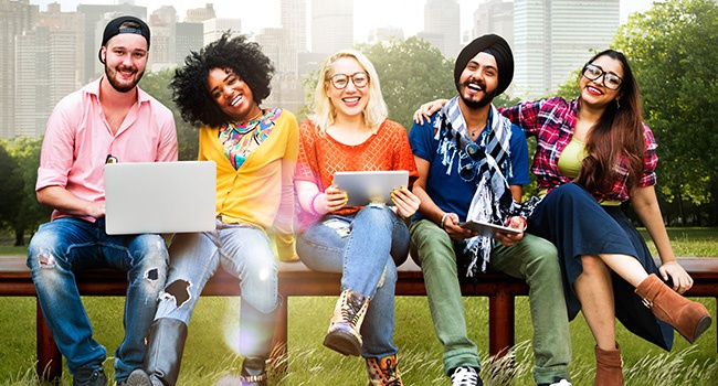 Why McLaughlin Law Embraces Millennials