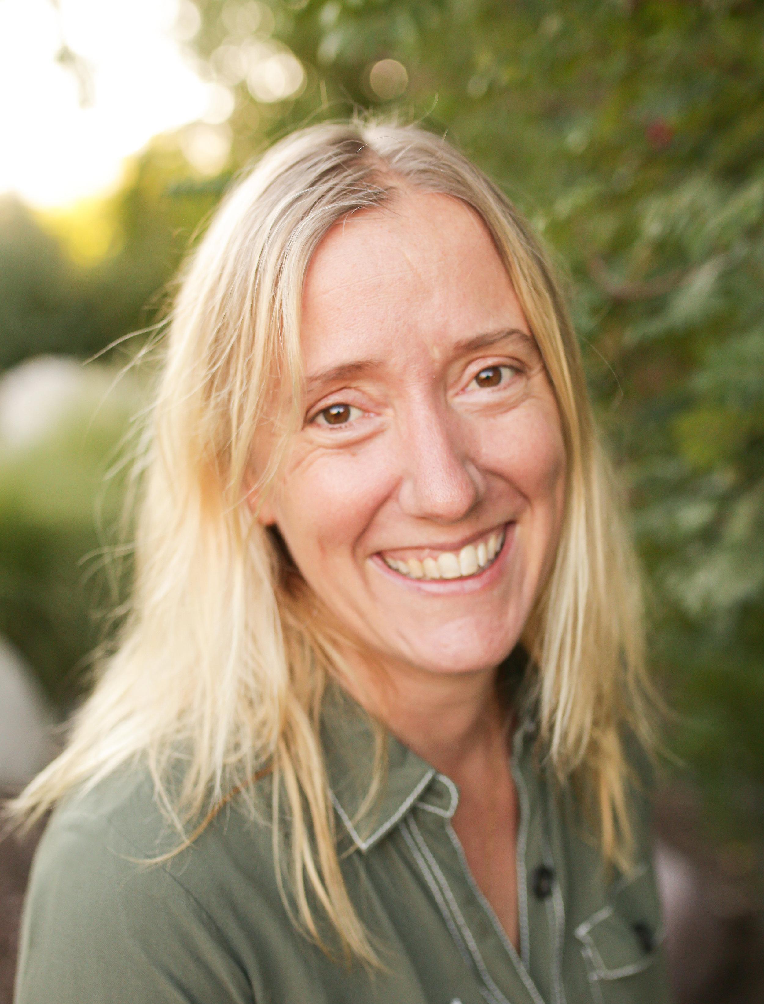 Lisa Fels - Sept2019.JPG