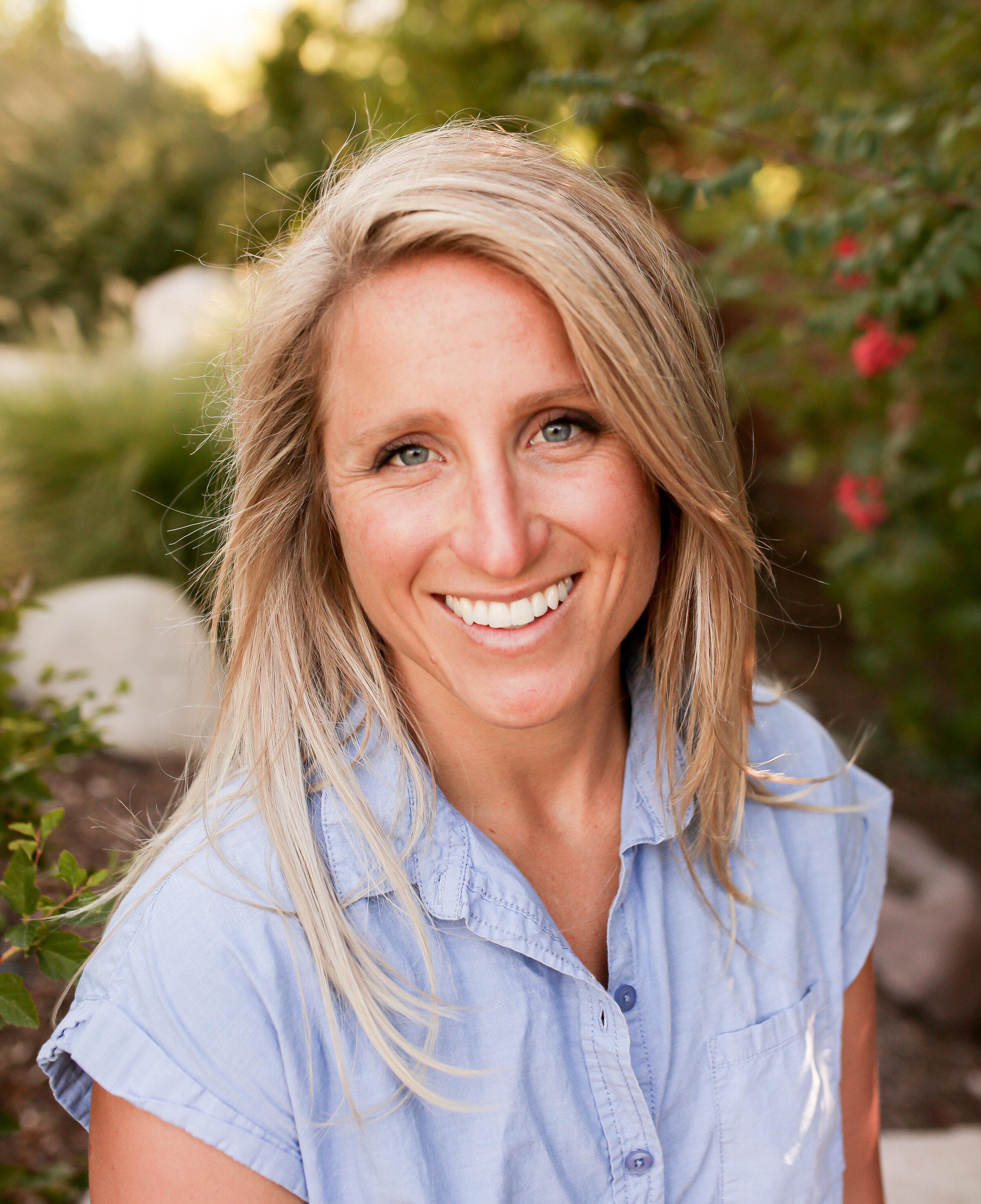 Leanna Caldwell - Sept2019.JPG
