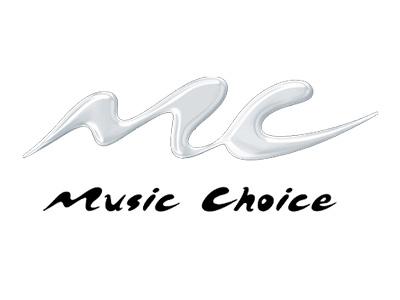 MusicChoice.logo.jpg