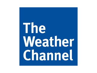 WeatherChannel.logo.jpg
