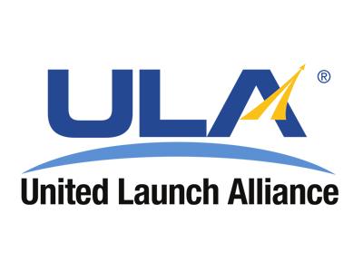 UnitedLaunchAlliance.logo.jpg