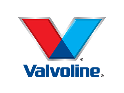 Valvoline.logo.jpg