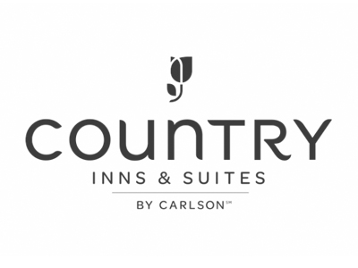 CountryInns.logo.jpg