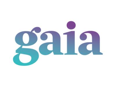 gaia.logo.jpg