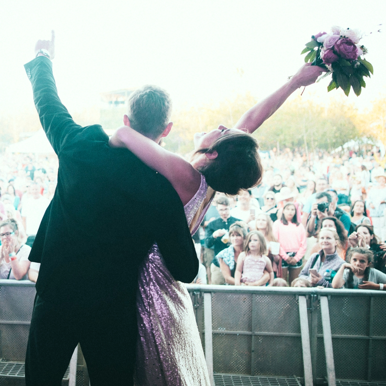 Weddings_In_The_Wyldes_mainstage.jpeg