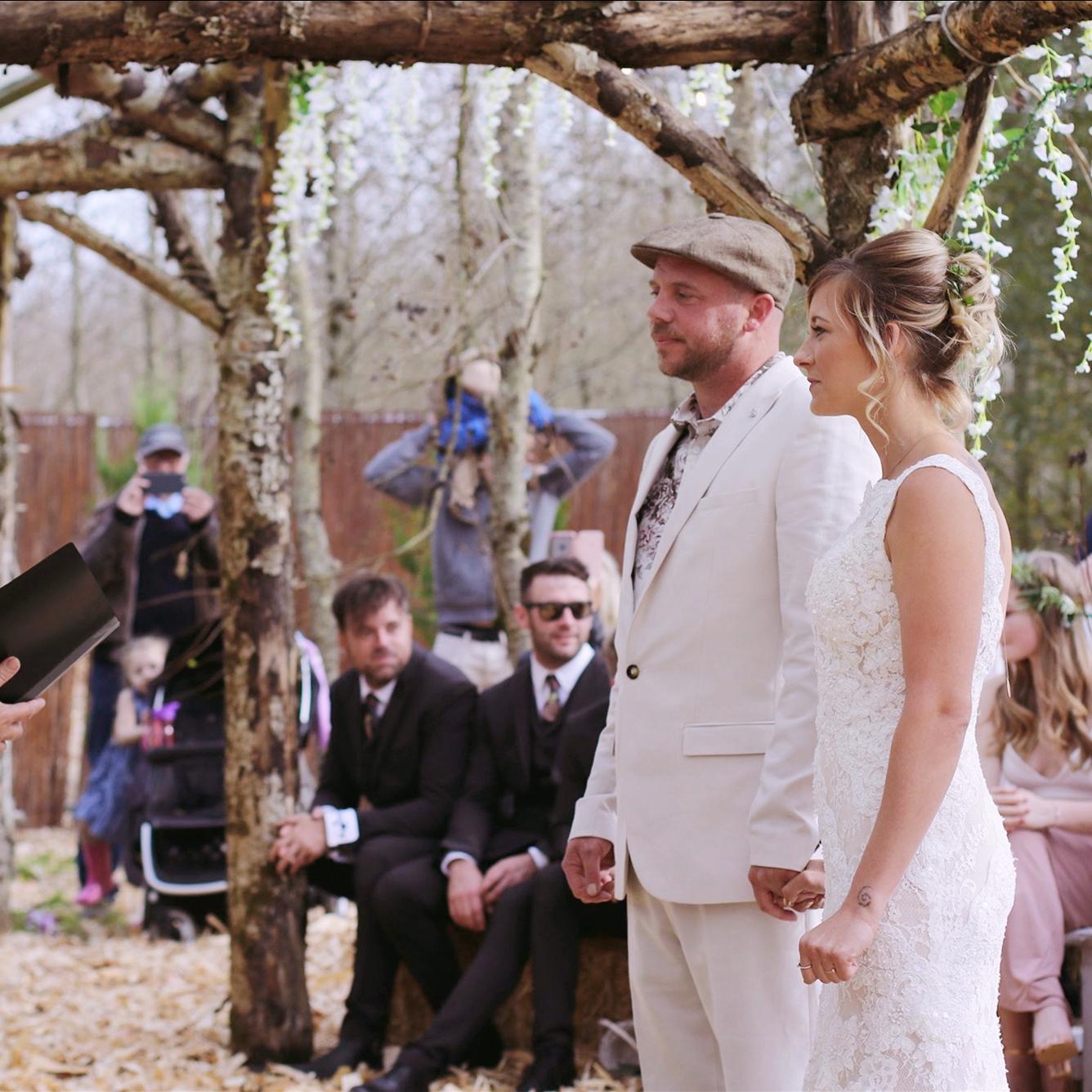 Weddings_In_The_Wyldes_treebar.jpeg