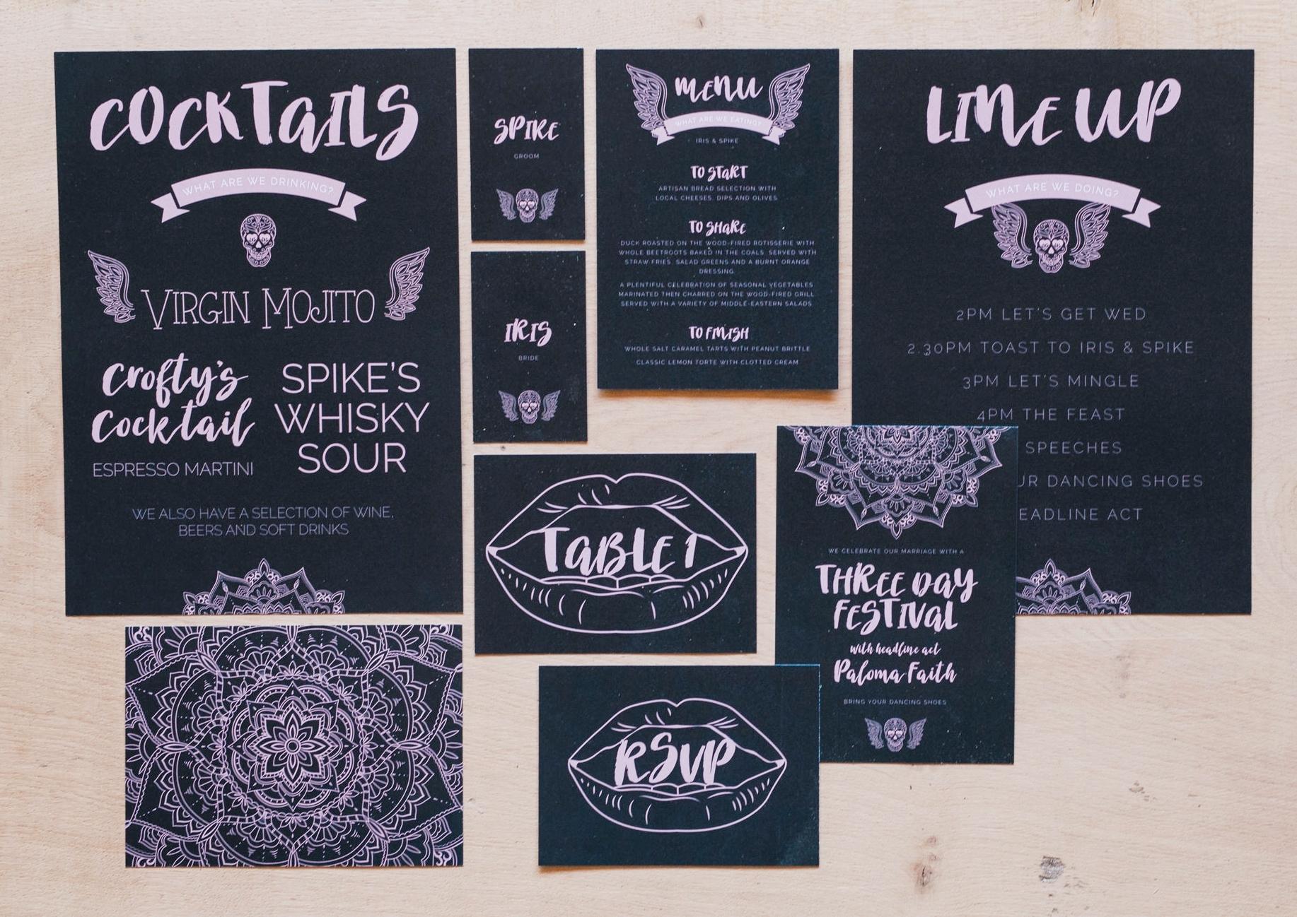 Weddings_In_The_Wyldes_branding1.jpeg