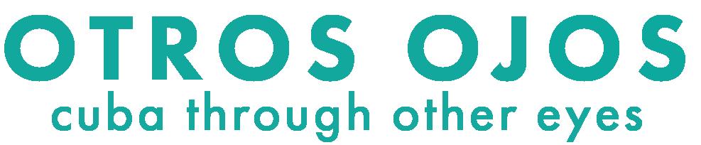 otros-ojos-logo_ForWEB_Turq.png