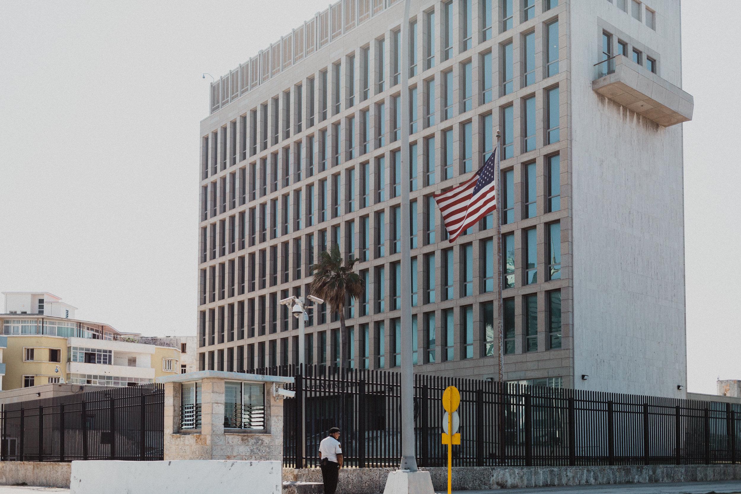 CMR-OO-Cuba-Feb2019-0989.jpg