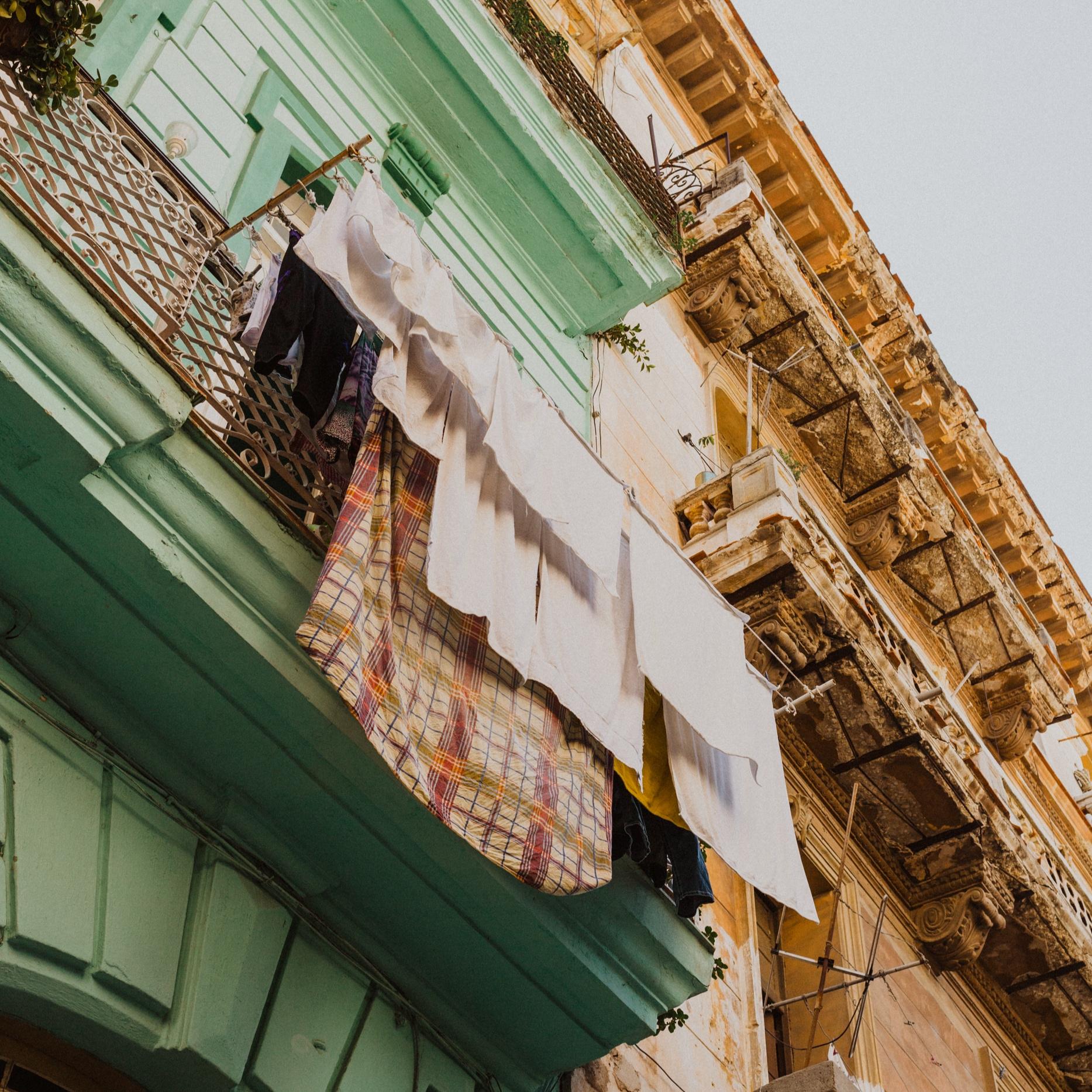 CMR-OO-Cuba-Feb2019-0907.jpg