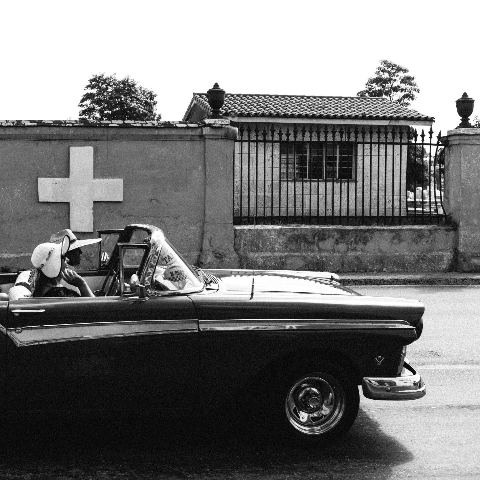 CMR-OO-Cuba-Feb2019-0877.jpg