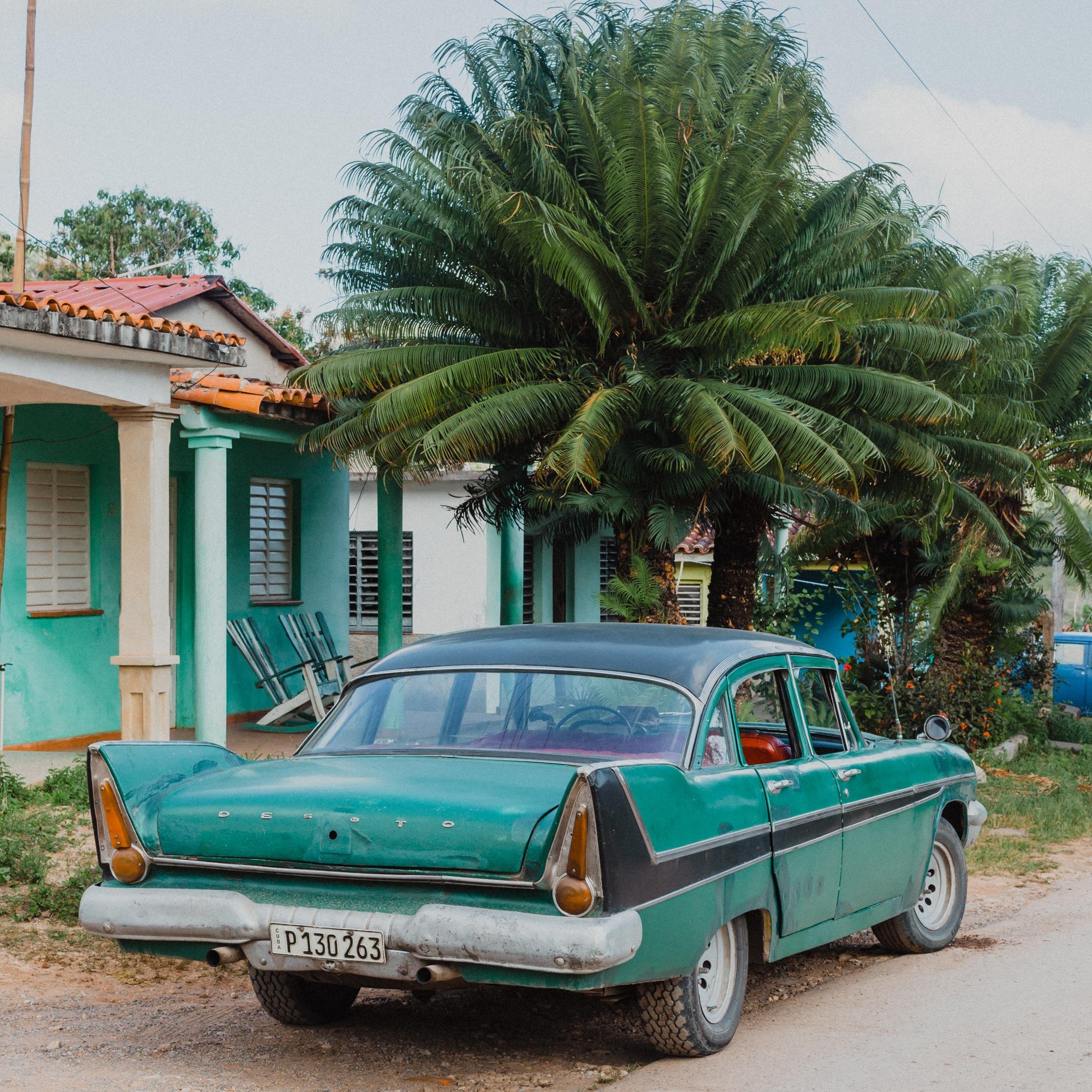 CMR-OO-Cuba-Feb2019-9585.jpg