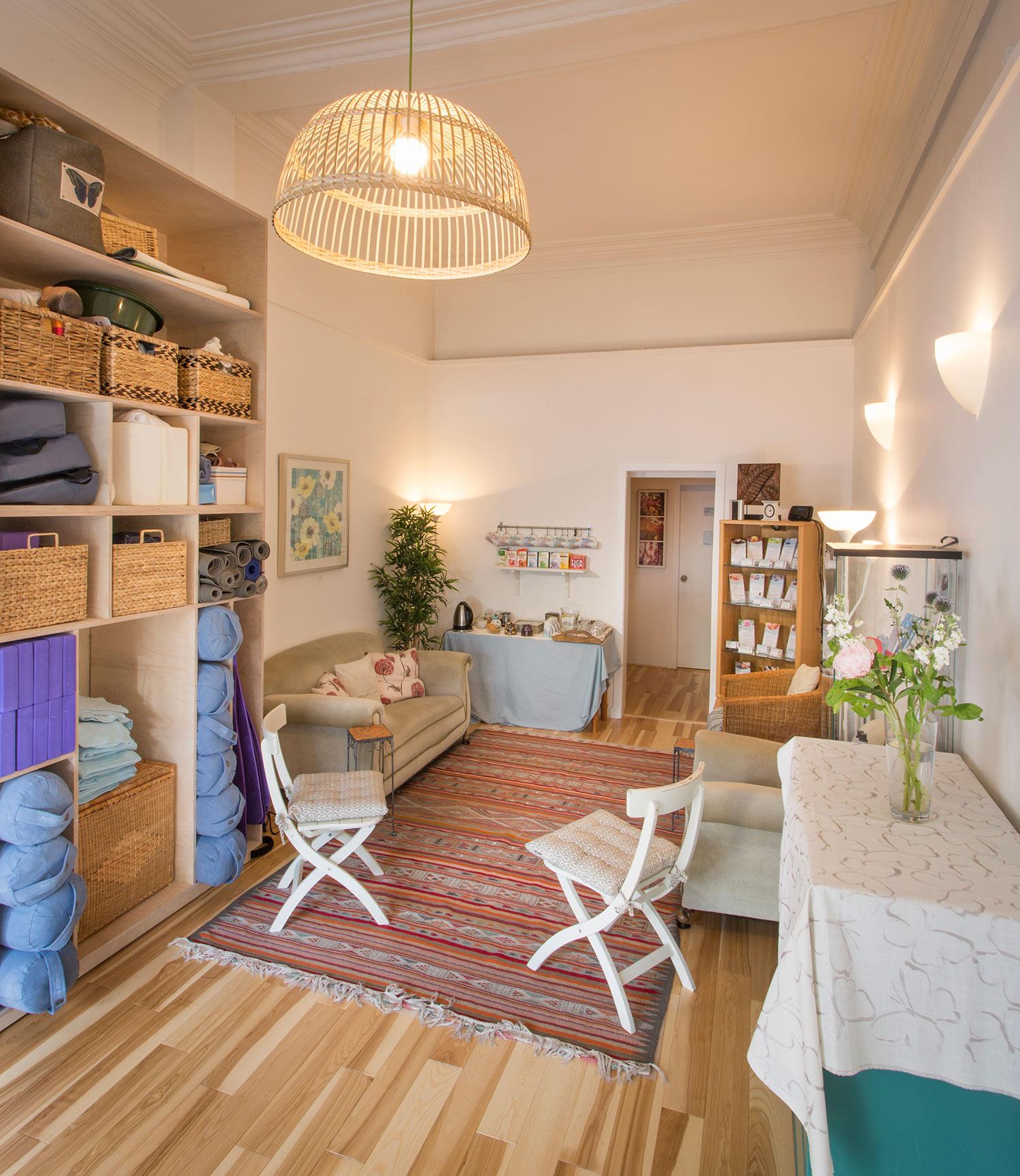Relax-Room-opt.jpg
