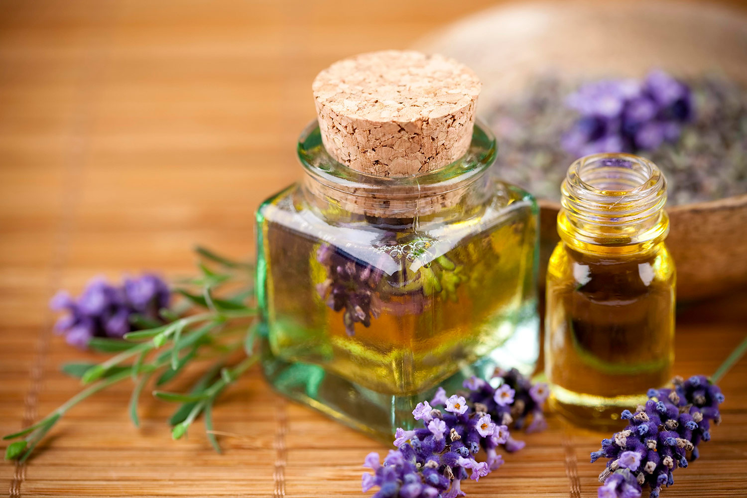 Lavender-Oil-opt.jpg