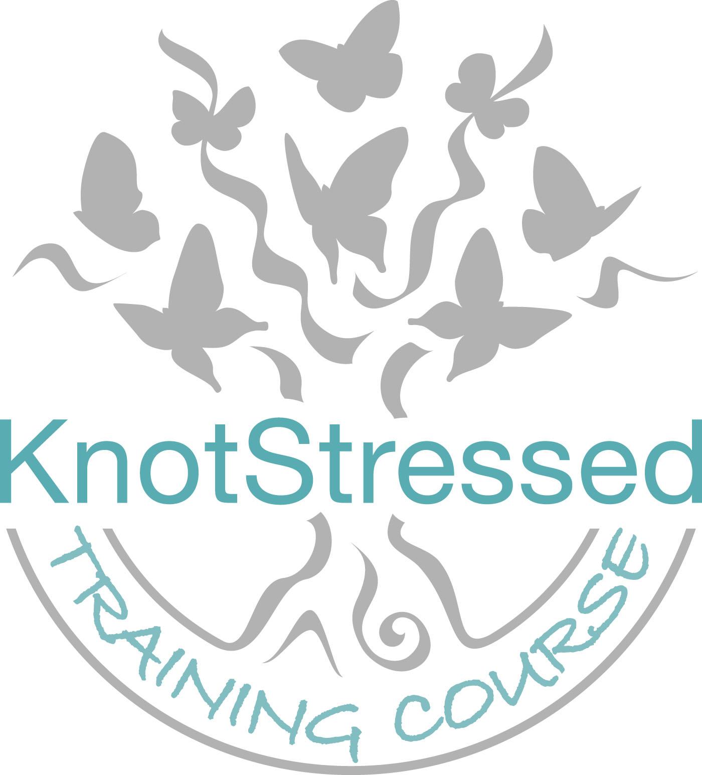 KS Training logo pos big 300dpi.jpg