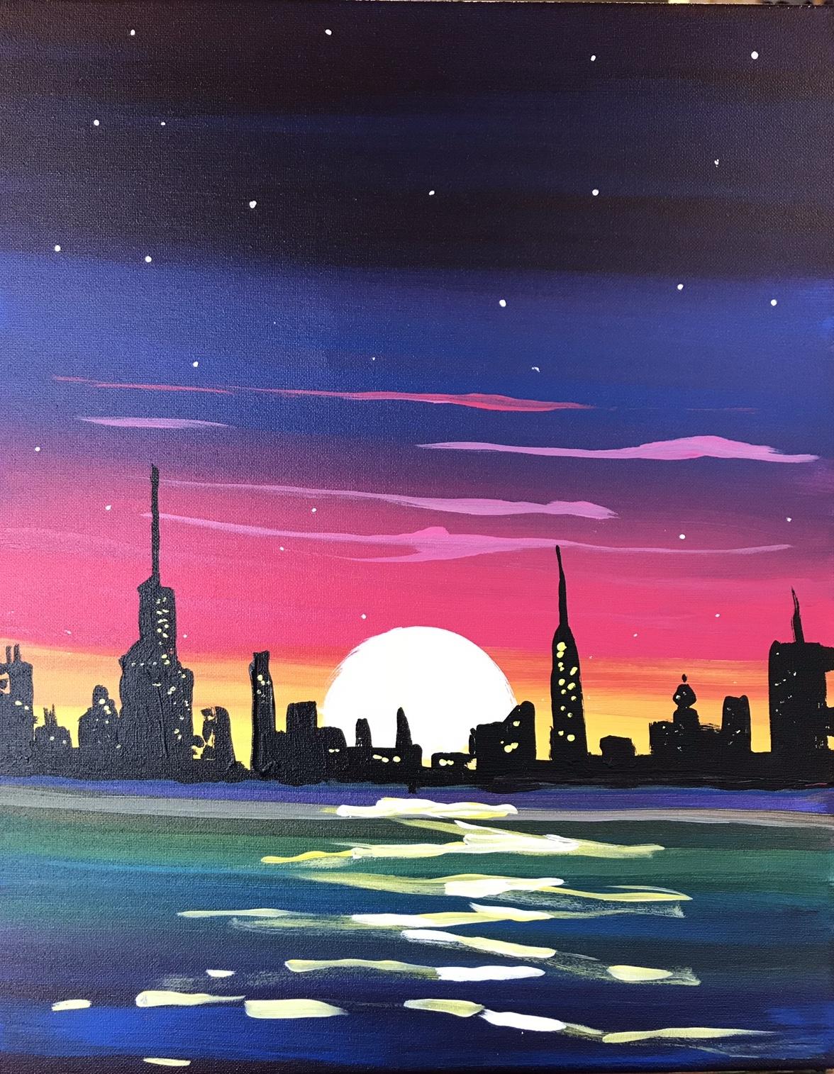 Paint-and-chill-ny-skyline-moon.jpg