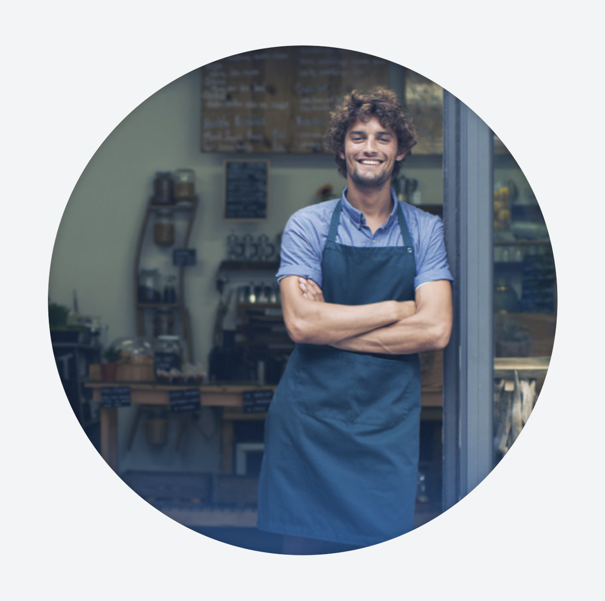 Creze - Creze is a tech-enabled lender to small and medium-sized businesses.Founder:Diego Creel, Gonzalo Cegarra & David LaskBased in:Mexico City, Mexico
