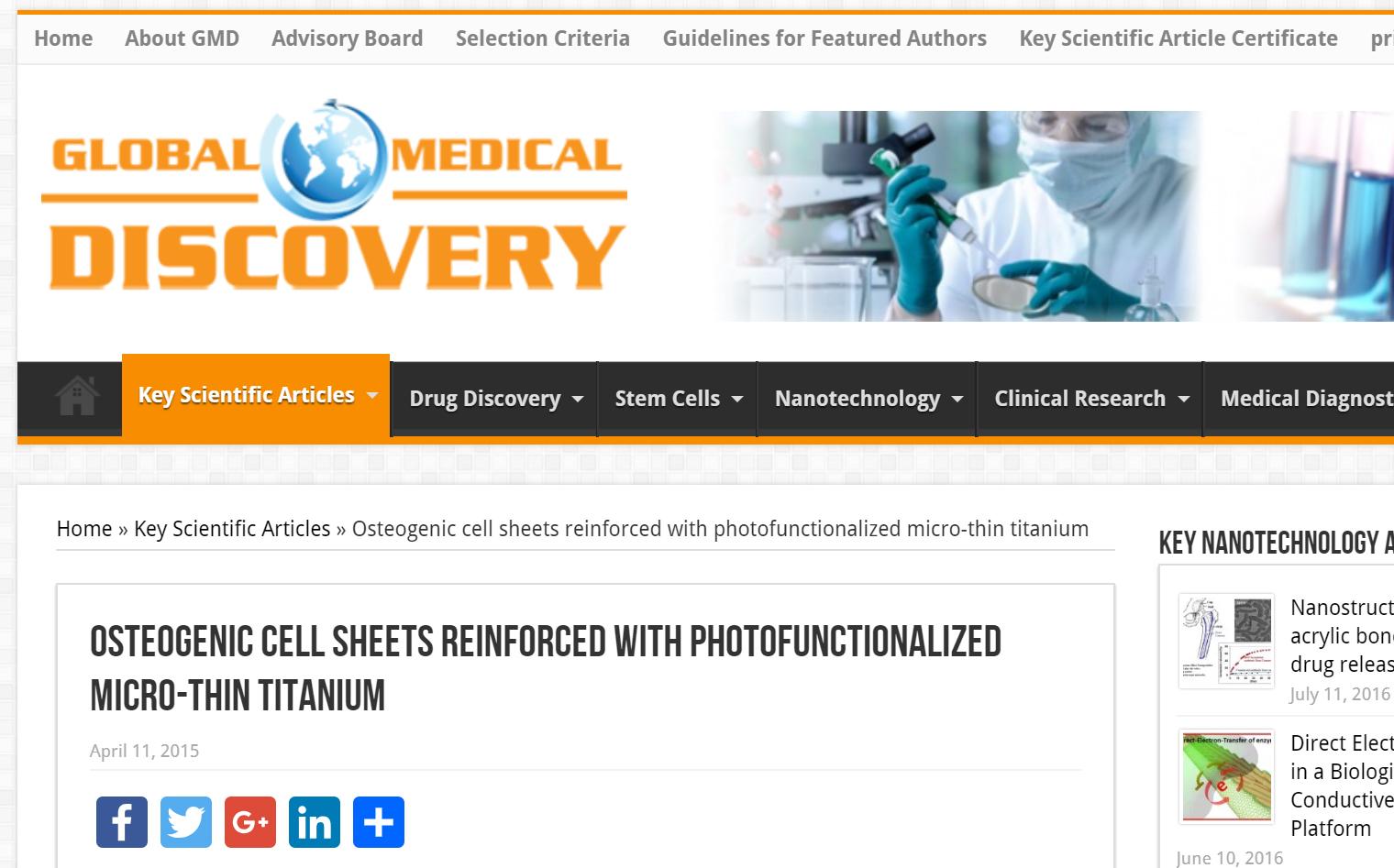 medicaldiscovery1.jpg