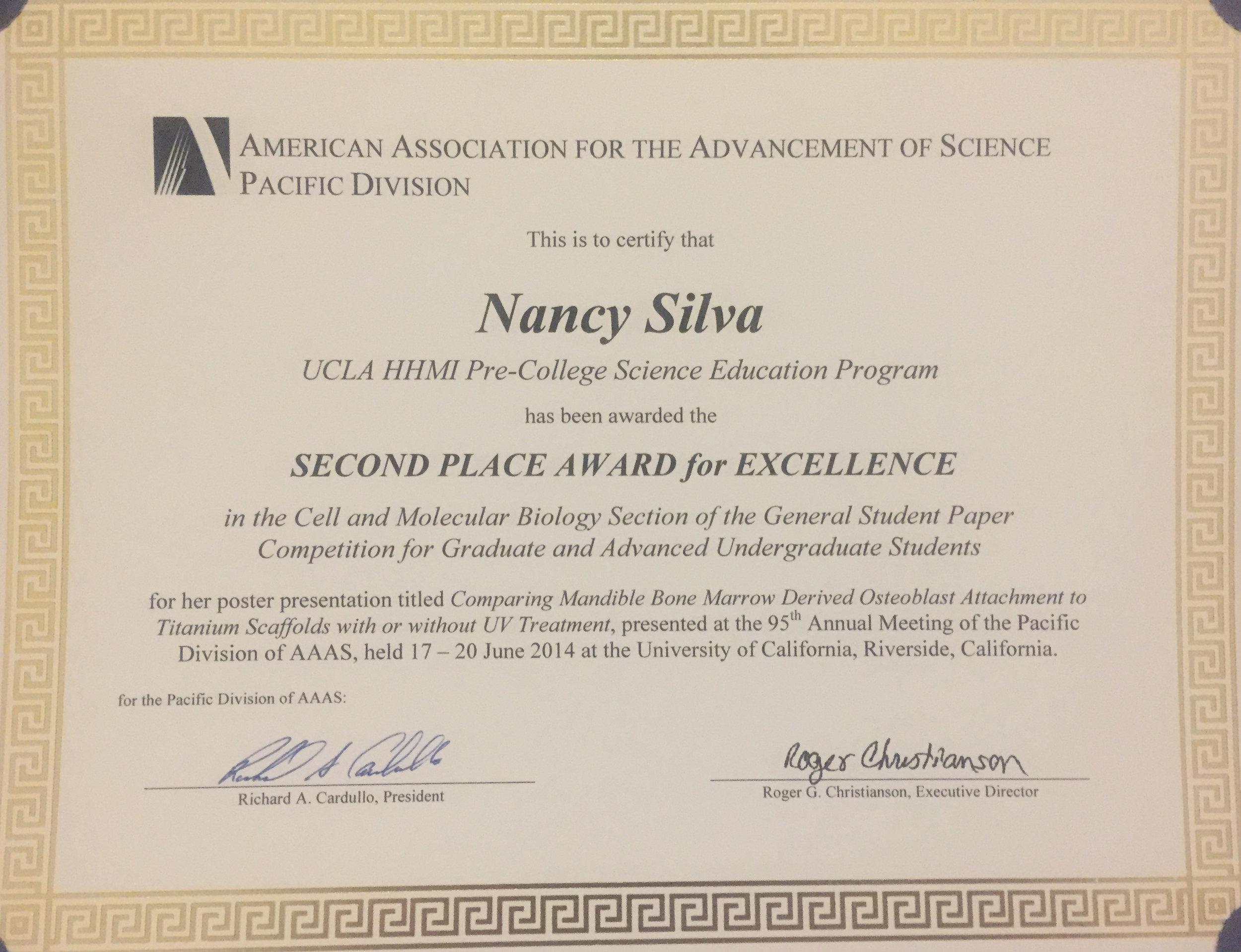 AAAS Certificate1.jpg