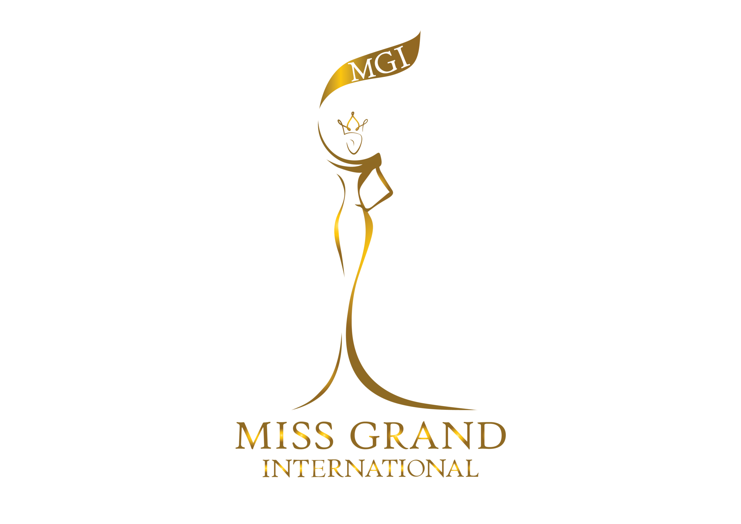 logo Miss grand INTERNATIONAL-01NOBACKGROUDGOLD.png