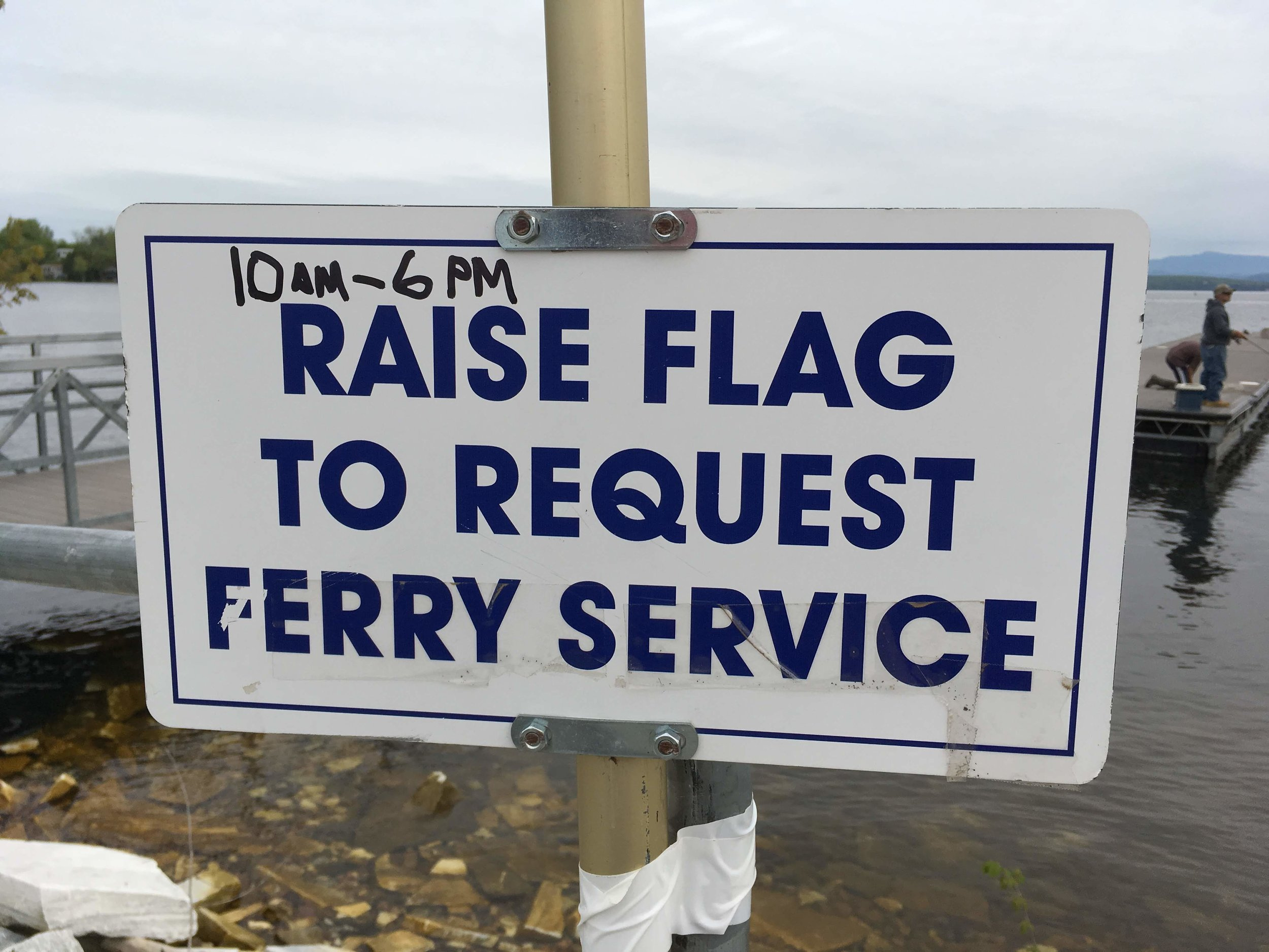 Local+Motion+Ferry+Service