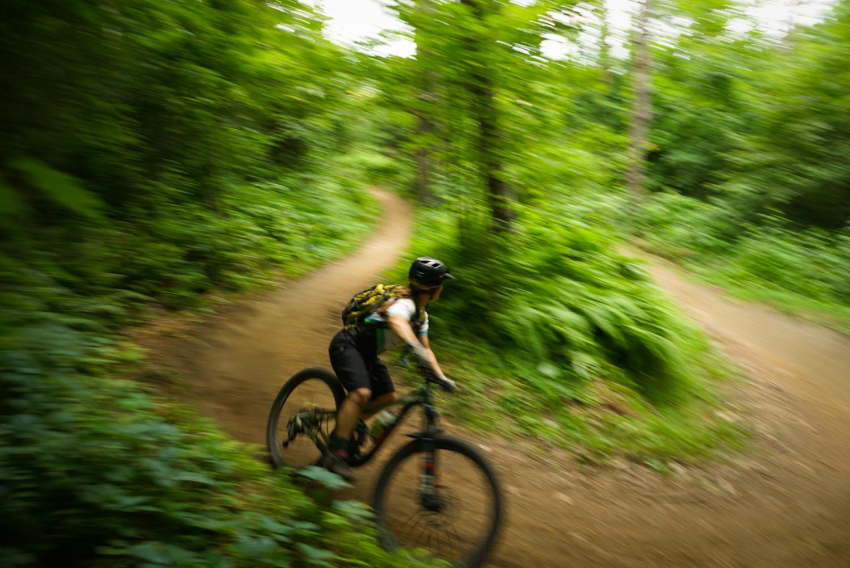 Kingdom Cycling and Experiences Mindfulness