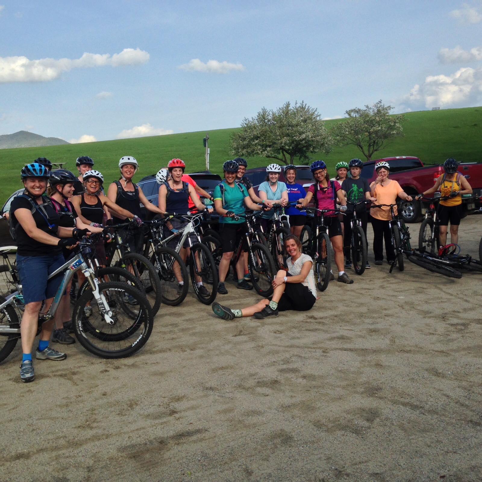 womens-mountain-biking