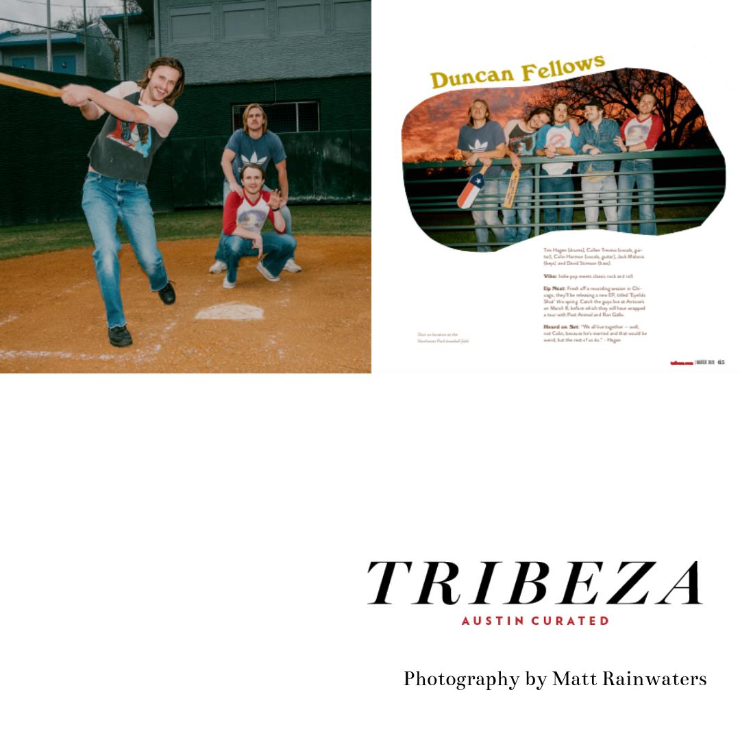 Tribeza Story 3.png