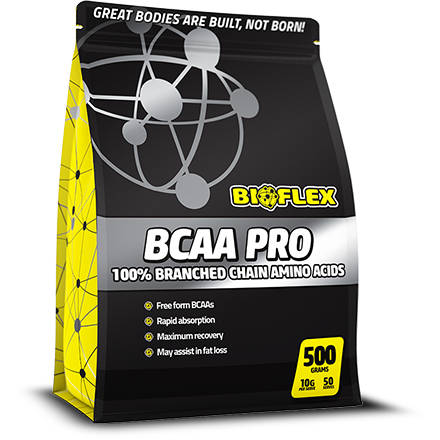 Bioflex-BCAA-Pro.png