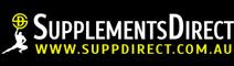 bioflex-buyonline-supplementsdirect-logo.jpg