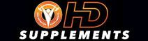 bioflex-buyonline-hd-supplements-logo.jpg