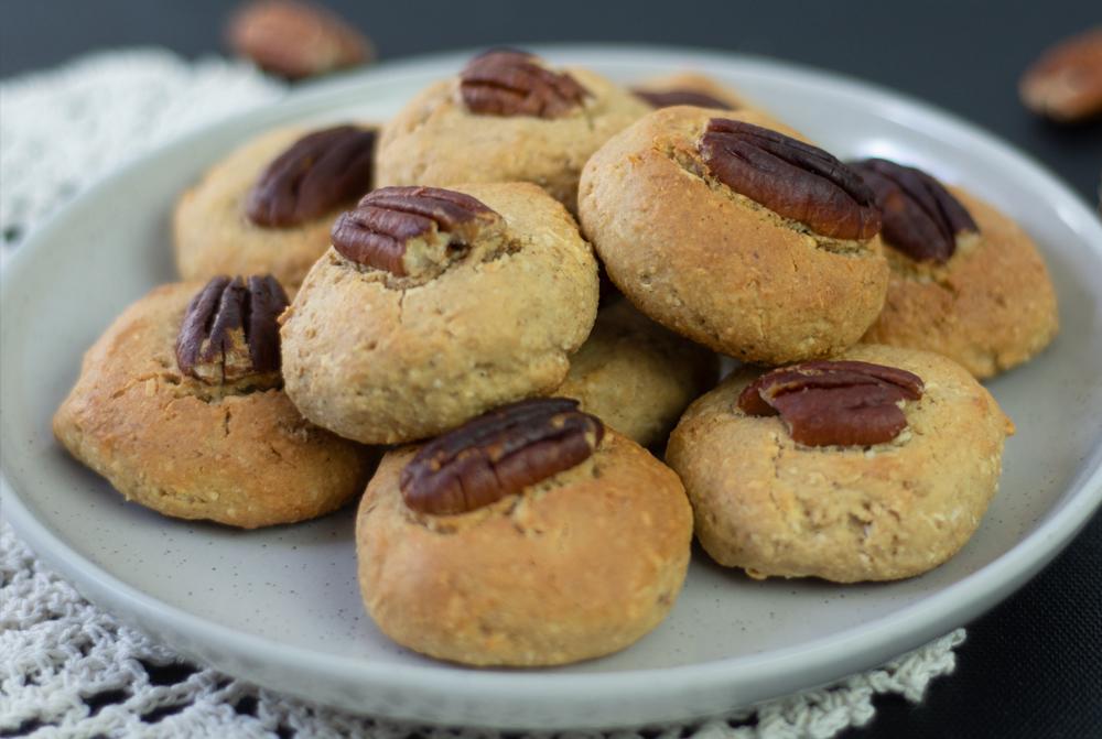 Bioflex---Blog---5-ingredient-almond-cookie.jpg