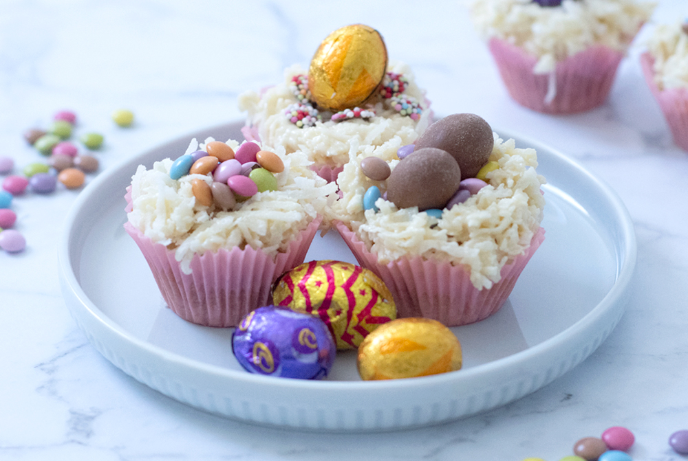 Bioflex---Blog---Easter-Cupcakes.jpg