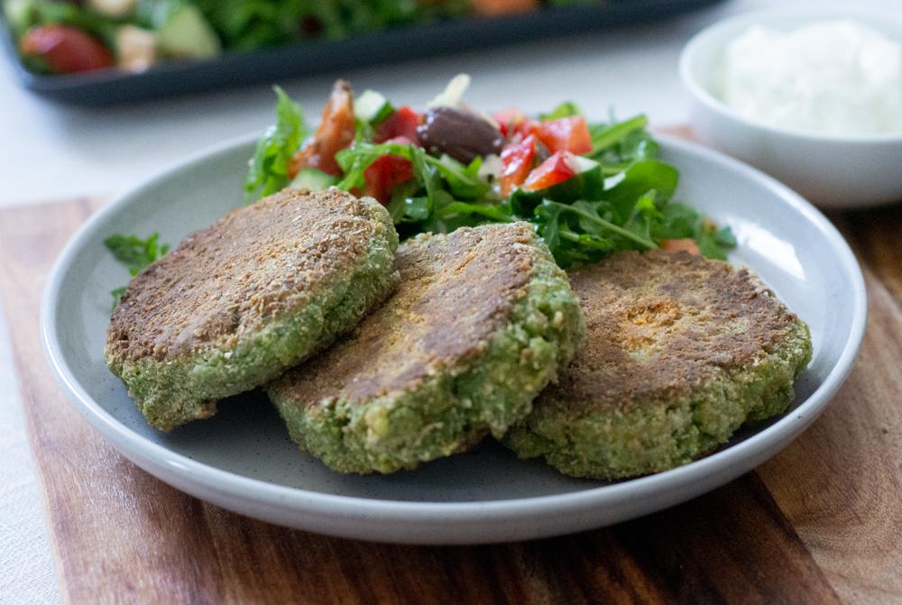 Bioflex---Blog---Spinach-Patties.jpg
