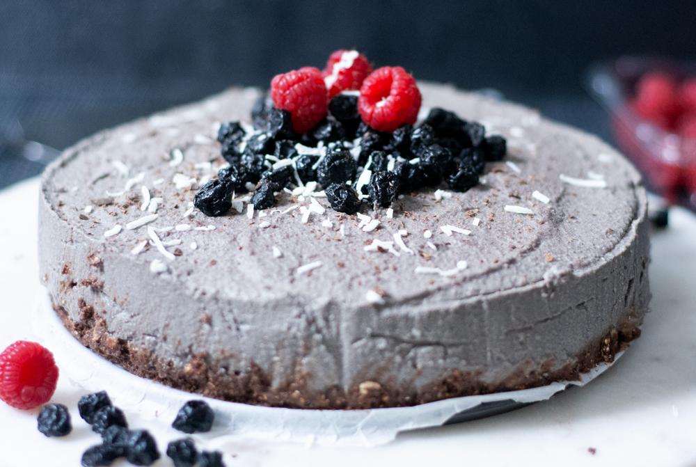 Bioflex---Blog-Image---Coconut-Acai-Cheesecake2.jpg