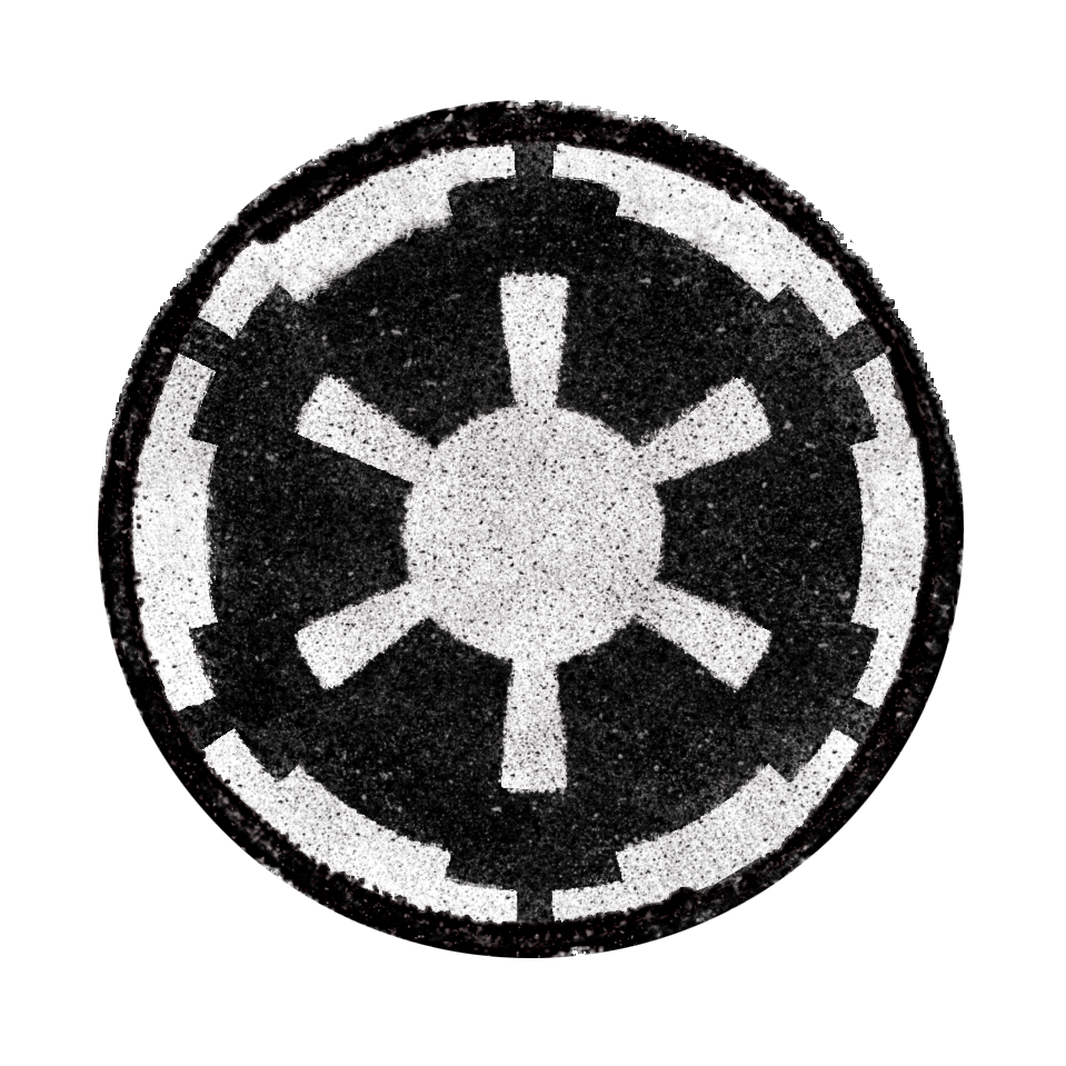 _empire sticker.png