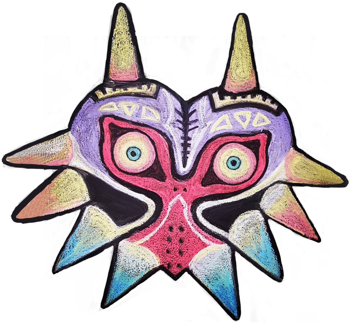 _Majora's Mask.png
