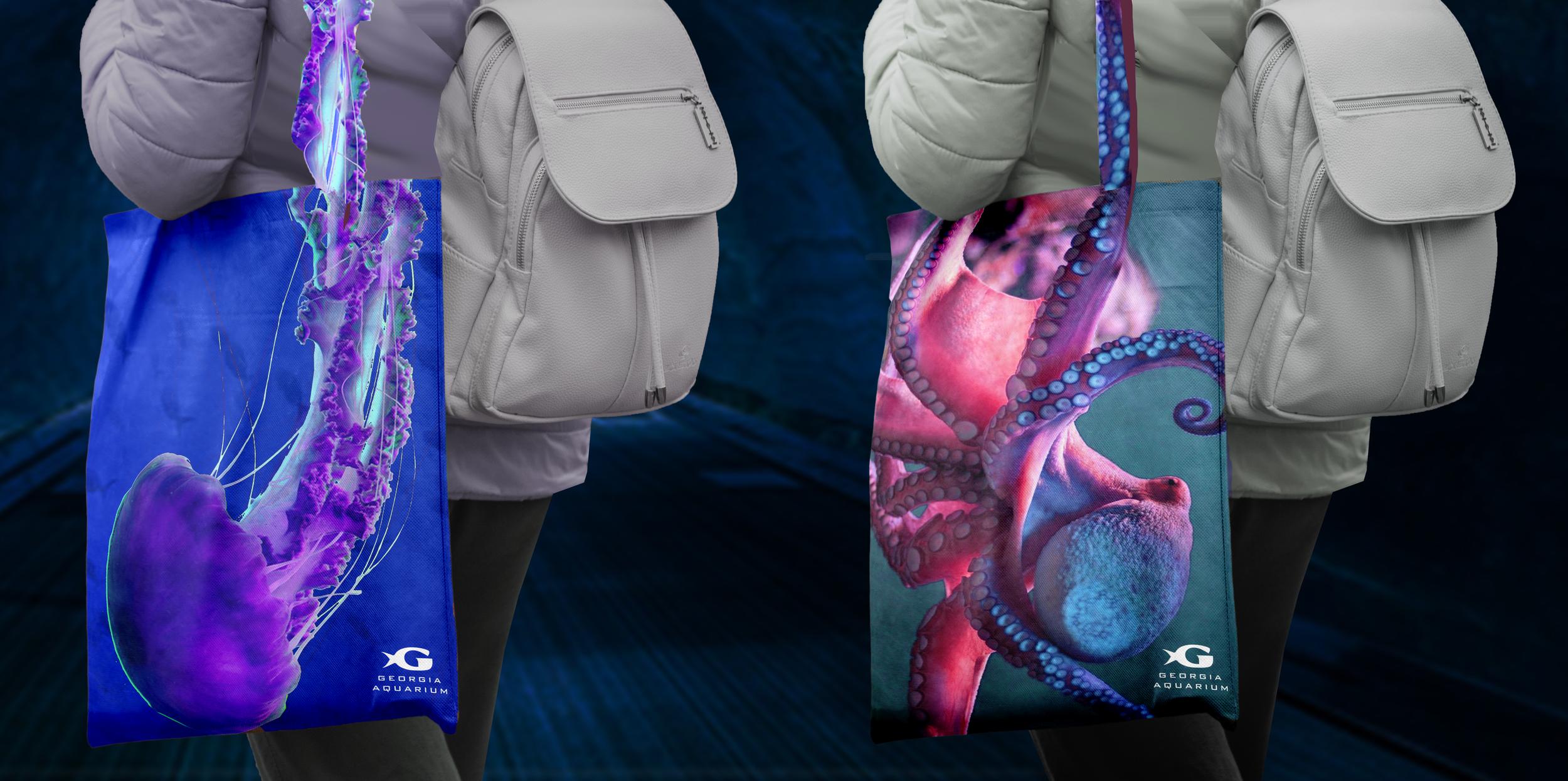 Tote Bags Blue BG.png