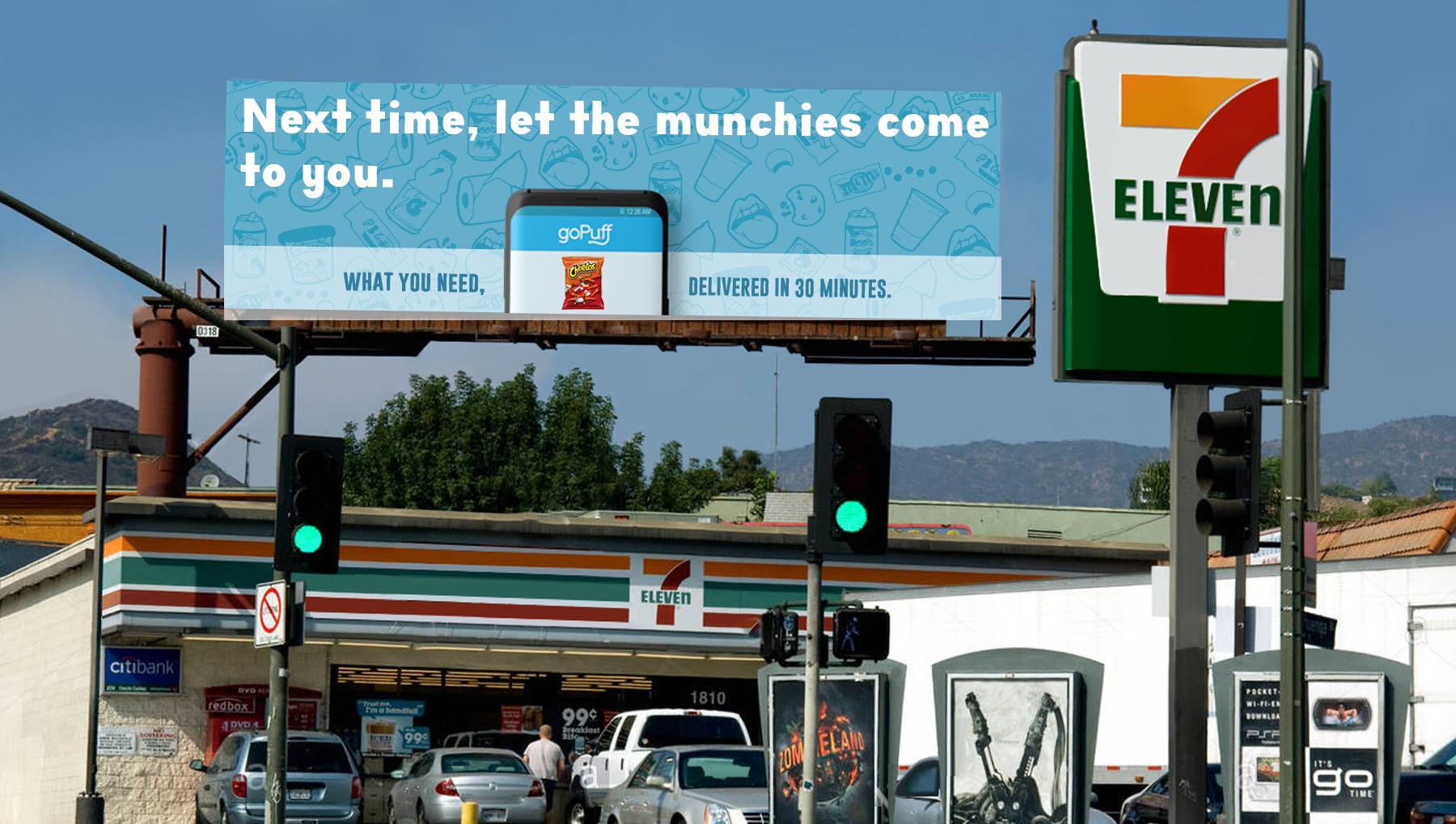 Billboard_7Eleven.png
