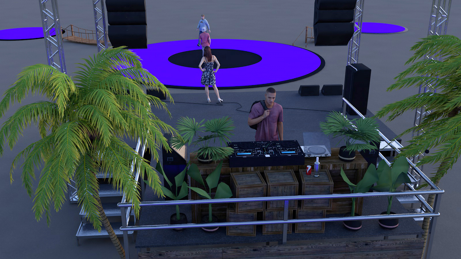 Stage+Dance Floor Render 2.jpg